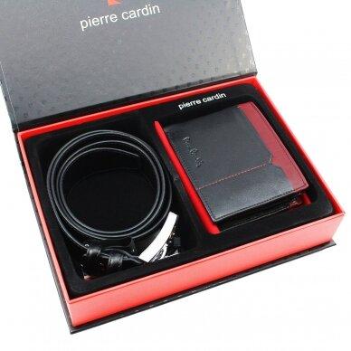 Komplektas PIERRE CARDIN DK035 2