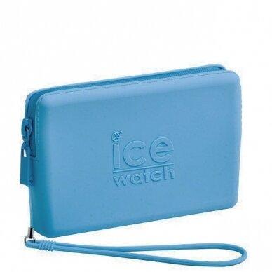 Kosmetinė ICE WATCH 017176BLUE