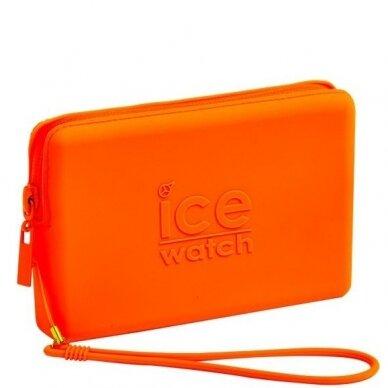Kosmetinė ICE WATCH 017176ORANGE