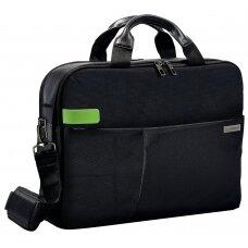 Krepšys nešiojamam kompiuteriui LEITZ GL-RAN-60160095