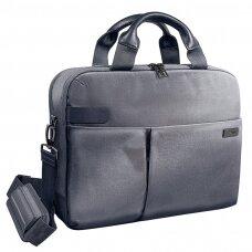 Krepšys nešiojamam kompiuteriui LEITZ GL-RAN-60390084