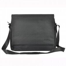 Krepšys nešiojamam kompiuteriui PIERRE CARDIN PC333XINU