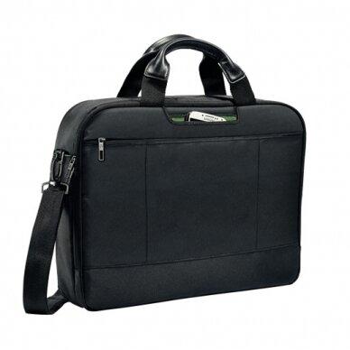 Krepšys nešiojamam kompiuteriui LEITZ GL-RAN-60390095 2