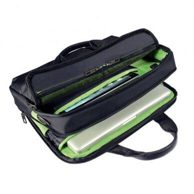 Krepšys nešiojamam kompiuteriui LEITZ GL-RAN-60390095 3