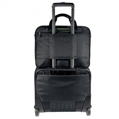 Krepšys nešiojamam kompiuteriui LEITZ GL-RAN-60390095 5
