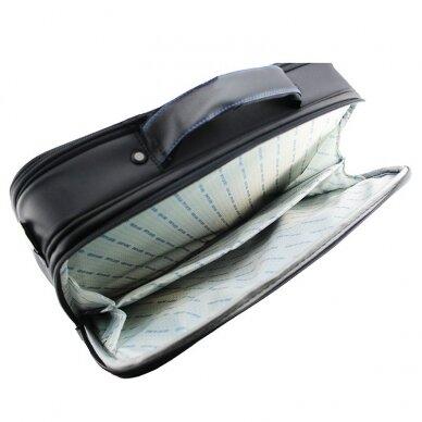Krepšys nešiojamam kompiuteriui PIERRE CARDIN PC09751 3