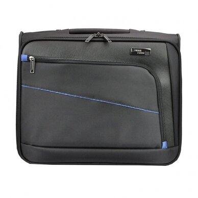 Krepšys nešiojamam kompiuteriui PIERRE CARDIN PC09751