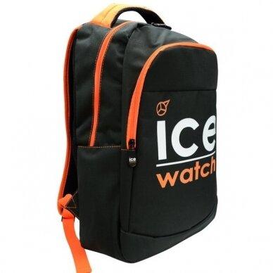 Kuprinė ICE WATCH IW.BAG.2016 2