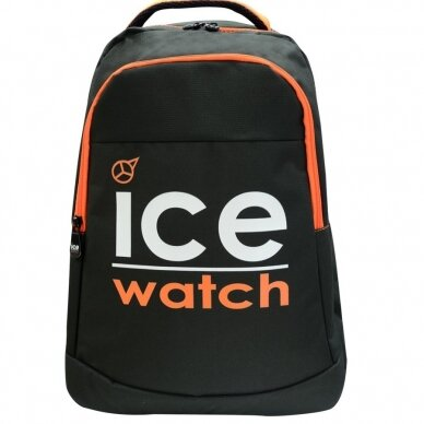 Kuprinė ICE WATCH IW.BAG.2016