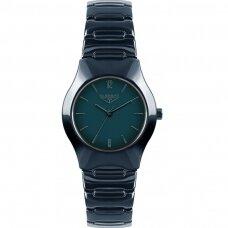 Laikrodis 33 ELEMENT 331520