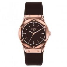 Laikrodis 33 ELEMENT 331601C