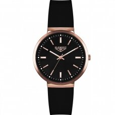 Laikrodis 33 ELEMENT 331807