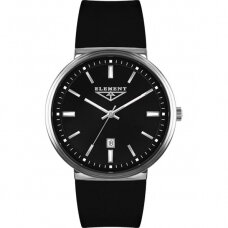 Laikrodis 33 ELEMENT 331808