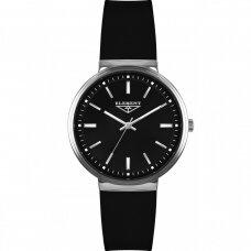 Laikrodis 33 ELEMENT 331809