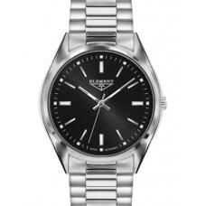 Laikrodis 33 ELEMENT 331821