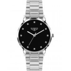 Laikrodis 33 ELEMENT 331833