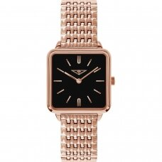 Laikrodis 33 ELEMENT 331933