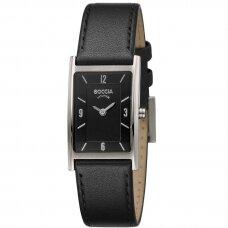 Laikrodis BOCCIA TITANIUM 3212-05