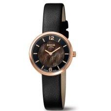 Laikrodis BOCCIA TITANIUM 3266-03