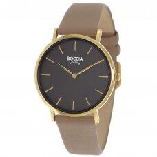 Laikrodis BOCCIA TITANIUM 3273-04