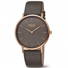 Laikrodis BOCCIA TITANIUM 3273-11