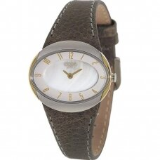 Laikrodis BOCCIA TITANIUM 3275-02