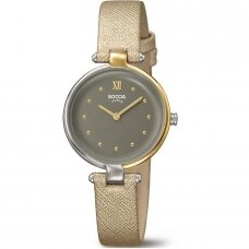 Laikrodis BOCCIA TITANIUM 3278-04
