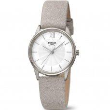 Laikrodis BOCCIA TITANIUM 3282-01