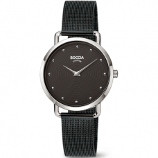 Laikrodis BOCCIA TITANIUM 3314-03