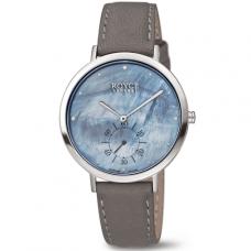 Laikrodis BOCCIA TITANIUM 3316-02