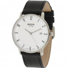 Laikrodis BOCCIA TITANIUM 3607-02