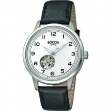 Laikrodis BOCCIA TITANIUM 3613-01