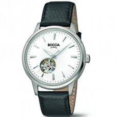 Laikrodis BOCCIA TITANIUM 3613-02