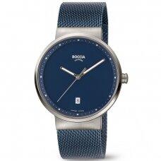 Laikrodis BOCCIA TITANIUM 3615-05