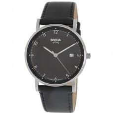 Laikrodis BOCCIA TITANIUM 3636-02