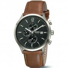 Laikrodis BOCCIA TITANIUM 3753-04