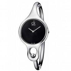 Laikrodis CALVIN KLEIN K1N22102