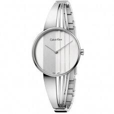 Laikrodis CALVIN KLEIN K6S2N116