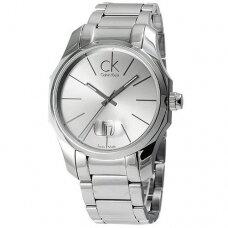 Laikrodis CALVIN KLEIN K7741126