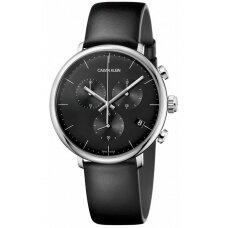 Laikrodis CALVIN KLEIN K8M271C1