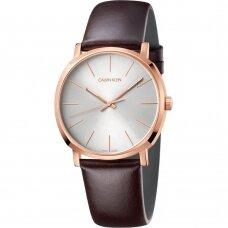 Laikrodis CALVIN KLEIN K8Q316G6