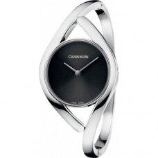 Laikrodis CALVIN KLEIN K8U2S111