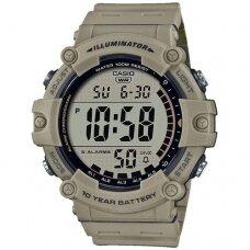 Laikrodis CASIO AE-1500WH-5AVEF