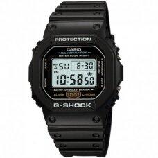 Laikrodis CASIO G-SHOCK DW-5600E-1VER