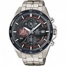 Laikrodis CASIO Edifice EFR-556DB-1AVUEF