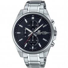 Laikrodis CASIO Edifice EFV-610D-1AVUEF