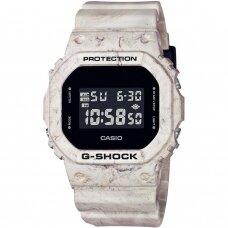 Laikrodis CASIO G-SHOCK DW-5600WM-5ER