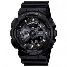 Laikrodis CASIO G-SHOCK GA-110-1BER