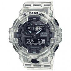 Laikrodis CASIO G-SHOCK GA-700SKE-7AER