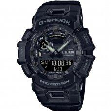Laikrodis CASIO G-SHOCK GBA-900-1AER